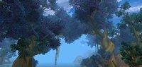 Cкриншот Forsaken World, изображение № 550074 - RAWG
