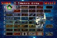 Cкриншот Astro Boy: Omega Factor, изображение № 730860 - RAWG