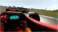 Race Pro screenshot, image №273134 - RAWG