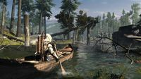 Cкриншот Assassin's Creed III, изображение № 269136 - RAWG