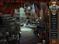 Cкриншот Большое музыкальное приключение, изображение № 543727 - RAWG