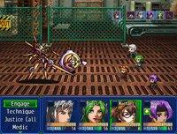 Hate Free Heroes RPG screenshot, image №94165 - RAWG