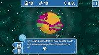 Cкриншот Petty Puny Planet 38, изображение № 1000039 - RAWG