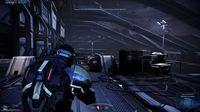 Cкриншот Mass Effect 3: Левиафан, изображение № 598239 - RAWG