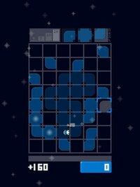 Cкриншот Nova Race Puzzle, изображение № 2665661 - RAWG