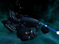 X²: The Threat screenshot, image №353139 - RAWG
