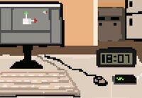 Cкриншот Game Dev's Dinner, изображение № 2616015 - RAWG