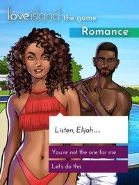 Cкриншот Love Island The Game, изображение № 2043747 - RAWG