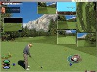 Cкриншот Links Championship Edition, изображение № 326429 - RAWG