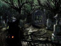 Cкриншот Ghostbusters: The Video Game, изображение № 487535 - RAWG
