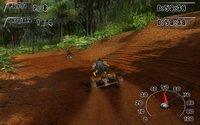 Cкриншот Мотокросс по бездорожью, изображение № 206989 - RAWG