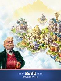 Cкриншот Big Company: Skytopia, изображение № 884555 - RAWG