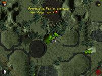 Cкриншот Вангеры (K-D Lab), изображение № 197760 - RAWG