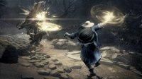 Cкриншот Dark Souls III: Ashes of Ariandel, изображение № 628611 - RAWG