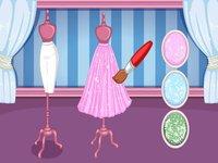 Cкриншот Design Colorful Skirts-Dress Maker, изображение № 1747801 - RAWG