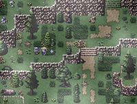 Cкриншот Legends of Iskaria: Days of Thieves, изображение № 639271 - RAWG