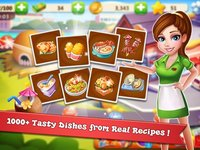 Cкриншот Rising Super Chef 2 - Cooking, изображение № 2044437 - RAWG