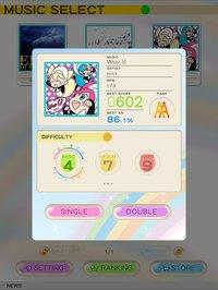 Cкриншот REFLEC BEAT +, изображение № 901329 - RAWG