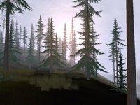 Cкриншот Deer Hunter 2004, изображение № 356747 - RAWG