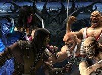 Cкриншот Ninjas vs Tarkatans, изображение № 2460286 - RAWG