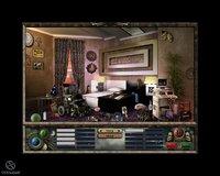 Cкриншот 3 Cards to Midnight, изображение № 503424 - RAWG