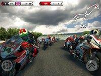 Cкриншот SBK15 Official Mobile Game, изображение № 678456 - RAWG