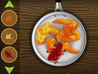 Supreme: Pizza Empire screenshot, image №121890 - RAWG
