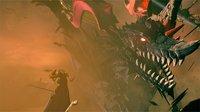 Cкриншот Granblue Fantasy Relink, изображение № 804401 - RAWG