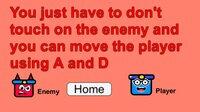 Cкриншот RED IS Dead!!, изображение № 2799481 - RAWG