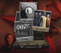 Cкриншот James Bond 007: From Russia with Love, изображение № 1731127 - RAWG