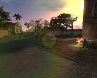 Cкриншот 7,62: Перезарядка, изображение № 486274 - RAWG