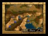 Cкриншот Ogre Battle 64: Person of Lordly Caliber, изображение № 790504 - RAWG