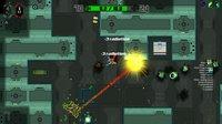 Atomic Heist screenshot, image №766168 - RAWG