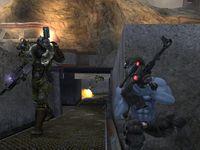 Cкриншот Rogue Trooper, изображение № 223762 - RAWG