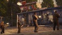 Mafia II: Definitive Edition screenshot, image №2382396 - RAWG