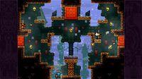 Cкриншот TowerFall Ascension, изображение № 26919 - RAWG