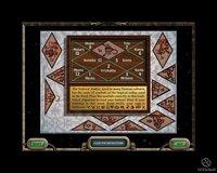 Cкриншот 3 Cards to Midnight, изображение № 503427 - RAWG