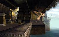 Cкриншот Guild Wars Nightfall, изображение № 705702 - RAWG