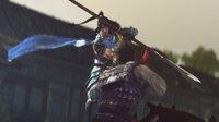 Cкриншот Dynasty Warriors 7, изображение № 563016 - RAWG