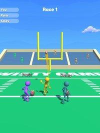 Cкриншот Kick Race, изображение № 2252619 - RAWG