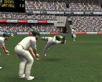 Cкриншот Cricket 07, изображение № 465376 - RAWG
