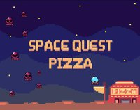 Space Quest Pizza screenshot, image №1872580 - RAWG