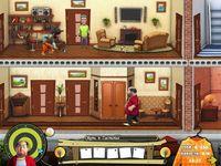 Cкриншот Как достать соседа. Каникулы олигарха, изображение № 534564 - RAWG