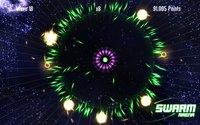 Swarm Arena screenshot, image №170306 - RAWG