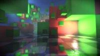 Cкриншот Fragment: Untitled #1, изображение № 1174470 - RAWG