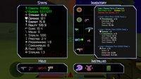 Cкриншот 3089 -- Futuristic Action RPG, изображение № 194305 - RAWG