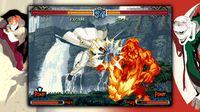 Cкриншот The Last Blade 2, изображение № 703733 - RAWG