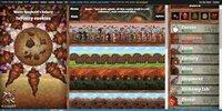 Cookie Clicker screenshot, image №802873 - RAWG