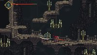Blasphemous screenshot, image №1702333 - RAWG