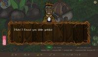 Cкриншот Goblin Keeper, изображение № 2201502 - RAWG